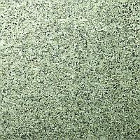Гранит HAF-047, Зеленый слябы, 17-19мм, 50кг/㎡