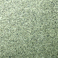 Гранит HAF-047, Зеленый, 17-19мм, 50кг/㎡