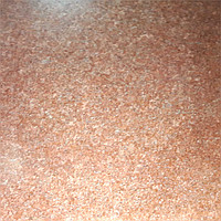 Granite HAF-900, Chinese Red, 17-19th, 50 kg / ㎡