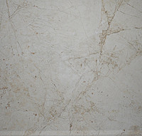 P883602 porcelain tile (3sht/kp), Coffee with