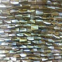 Mozaikaw8001 11 pieces (0,99vk, m / kp) (0,99kv, m