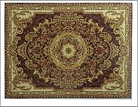 Panel JMB60179B (6sht/lump), Ornament, 180*120 cm,
