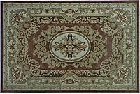 Panel JMB60195B (6sht/lump), Ornament, 180*120 cm,