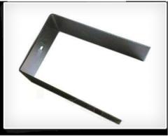 P-obr arm (228sht/kp), 4*6*18sm, 2.8mm,