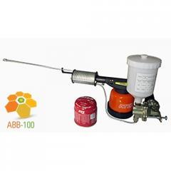 养蜂业用的工具