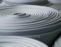 Теплоизоляция для воздуховодов K-FLEX AIR