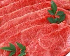 Мясо, Мясо курици, Мясо говядины, свинина,