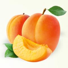 Podvarki fruit
