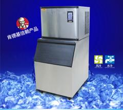 Льдогенератор 150кг