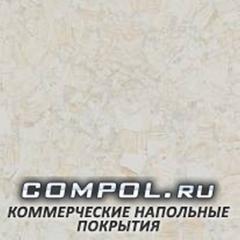 Гомогенный коммерческий линолеум  iQ Megalit Tarkett