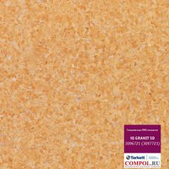 Антистатический линолеум  Toro Granit SD Tarkett