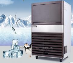 Льдогенератор 50кг