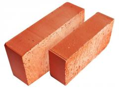 Brick full