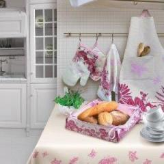Комплект кухонный
