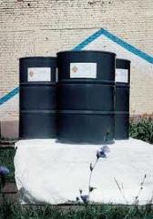 Присадка в бензин АДА-Н, Беззольная антидетонационная добавка АДА-Н