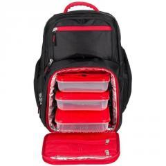 Рюкзак Expedition Backpack 300 от 6packfitness