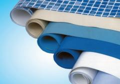 Coatings for water-proofing
