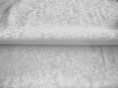 Fabric skatertny 301323 p/l otb zhakk 160 1*39/1