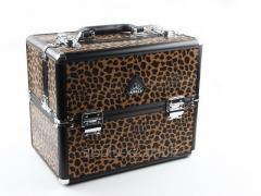 Case DY 2652 K (sr) for the makeup artist
