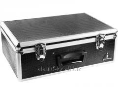Suitcase D-9800 No. 32148, automobile for