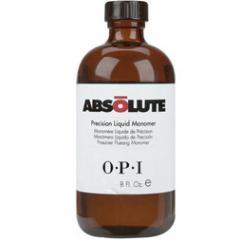 Monomer of 120 ml Absolute