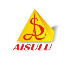 Дисконтная карта AISULU №63300