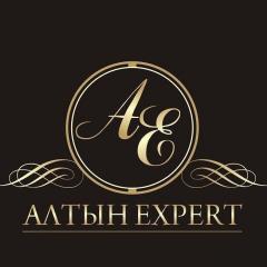 Courses expert appraiser pawnshop