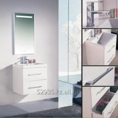 Furniture for EAGO PC033ZG-4 bathroom