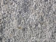 Marble crumb, fraction 10-20. Carriage deliveries.