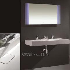 Furniture for EAGO PC087-6ZG-1 bathroom