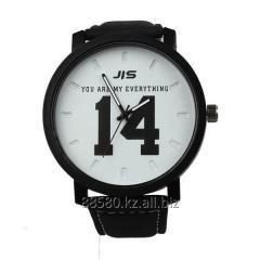 Молодежные часы спортивного стиля Jis 13-14