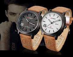 CURREN WATCH wrist watch
