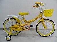 Велосипеды детские ALTON AMONG 20