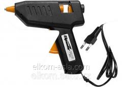Пистолет для клея 11мм SPARTA 930305