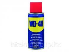 WD-40, 100 ml