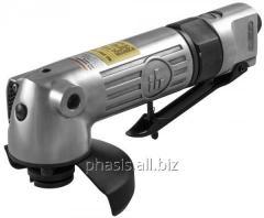 "Pneumatic grinder 4"", 11000 rpm, 170"