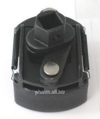 Filtrosjemnik of 60-80 mm