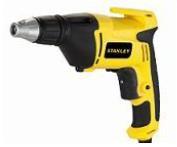 Screw gun network Stanley STDR5206