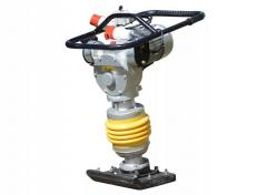 Vibrotamper Electric HCD70