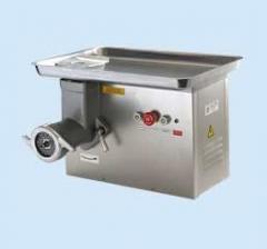 MIM-350 meat grinder
