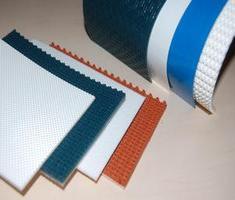 ComBelt PVC tape