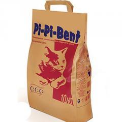 Pi Pi Bent, komkuyushchiysya, 10 kg