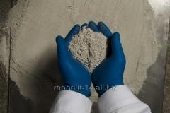 Цемент  М400 Д 20