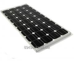 Солнечная панель мощностью 250Вт