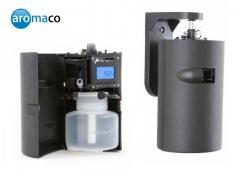 Ароматизатор воздуха ScentDirect до 400 кв. м,