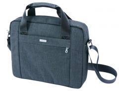 Конференц сумка, арт. 05.1316.80