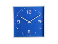 Настенные часы, арт. 03.712.45