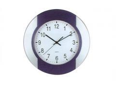 Настенные часы, арт. 03.701.45