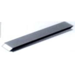 Скобы Alfama 07 мм (Power Twist по 4 000 шт в уп)