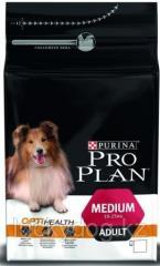 Pro Plan Medium Adult Про План для взрослых собак